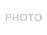 Столбик под Еврозабор армированный на основе доломитного щебня и речного песка с использованием пластификатора